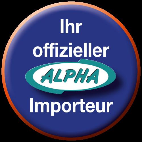 Alpha_Importeur