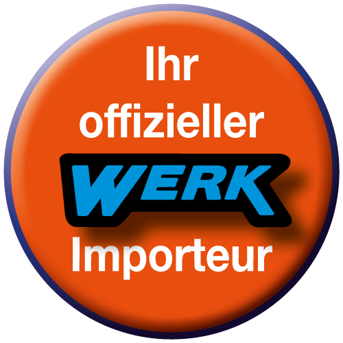 Werk_Importeur
